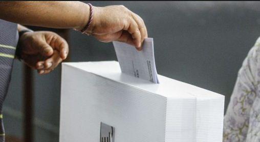 Esta es la multa que recibirán quienes no votaron (VIDEO)