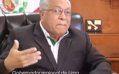 FALTA DIALOGO ENTRE CHAVARRIA Y URIBE DEBE SUPERARSE POR EL BIEN DE HUARAL