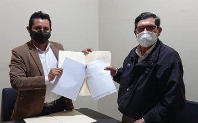CENTRO POBLADO PALPA EN HUARAL TENDRA HABILITACION URBANA